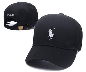 2018 classique Golf Curve Visor chapeaux Casquette Los Angeles Kings Vintage Snapback Casquette sport pour hommes polo dad haute qualité Casquettes ajustables Baseball