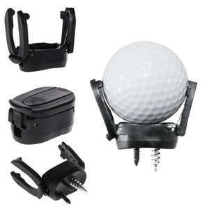 Golf Ball Pickup Tool Mini Portable Claw Grabber Retriever Outdoor Supply Ball Picker