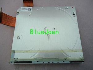 Top qualidade DVS8601V DVS8602V DVS8603V DVS8604 mecanismo de DVD para GM Toyota Lexus Jeep chrysler sistema de navegação DVD do carro sintonizador de CD