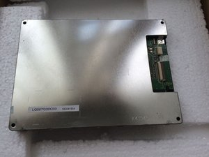 nuove e originali vendite di schermi lcd professionali LQ057Q3DC03 per uso industriale con testati ok per la spedizione gratuita