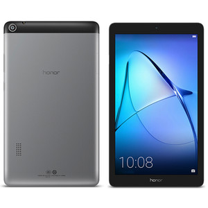 "Original Huawei Honor Play 2 MediaPad T3 Tablet PC WiFi 2GB RAM 16GB ROM MTK8127 Quad Core Android 7.0"" Touch Smart Tablet PC Pad"