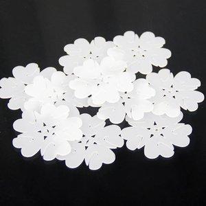 5 в 1 шар моделирование печать клип шар палочки слива цветок галстук латекс уплотнения клипы свадьба украшения ZA6557