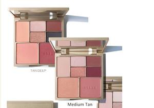 dropshipping Stila Correct Perfect 모든 색상을 한 색상으로 보정 Teint Concealer Higilight Makeup 크림 파우더 파운데이션