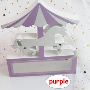 Holz Einhorn Sparschwein Geburtstagsgeschenk für Kinder Spardose Sparbüchse personalisiert Gravur Geschenk 2colors