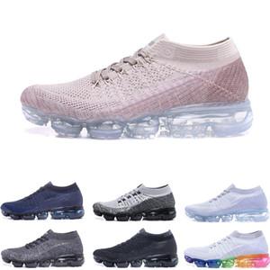 Tomada de fábrica Rainbow 2018 BE TRUE Mens Sapatos de Corrida de Choque Para a Qualidade Real Mens Moda Mens Casual Sports Sneakers