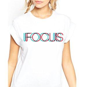TEEHEART 여성 티셔츠 Fucus Fuji 재미 있은 여름 Leer 여성 레이디 걸 일본 Montain Cool Tops Teq qq003