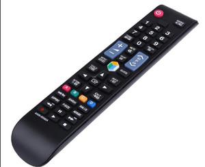 LCD TV Control Remoto AA59-00582A PARA SAMSUNG AA59-00582A LCD LED Smart TV REMOTO CONTL LLLFA