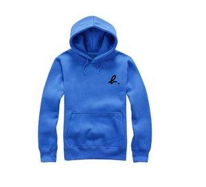 (10991) s-5xl freies Art des Verschiffen neue Männer Agnes Hoodies Kleidung Hip-Hop-Sweatshirt Freizeit Kampf Farbe Hoodie