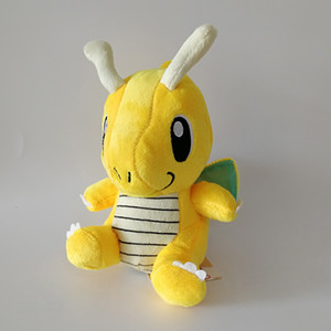 giocattoli migliori regali 16 centimetri Dragonite peluche
