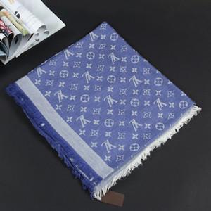 19 стили негабаритных шаль 140*140 см мягкий все хлопок треугольник женский шаль дизайн мода шарфы