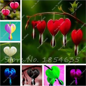 50 Pcs Semente De Flor Do Lírio Do Vale, Semente Da Orquídea De Sino, Aroma Rico, Flor De Bonsai Rizoma, Planta De Interior Parecido Com O Coração Do Amor