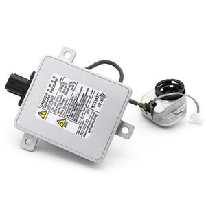 تجديد! حقيقية ميتسوبيشي العلوي HID D2SD2R زينون الصابورة 33119-STK-A01 مع الشاعل W3T19371 لهوندا أكورا مازدا 3 لمبة ضوء السيارة