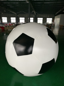 inflatable soceer inflatable sport outdoor sport game for sale