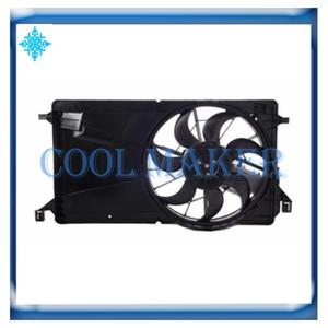 auto condenser motor fan for Mazda 3 Z602-15-025B Z60215025B Z60215025A Z60215025C Z60215025D Z60215025E