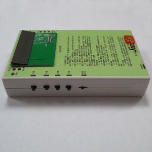 Ferramentas de reparo do telefone placa pcr para iphone 6 s / 6 s plus touch screen digitador testando board lcd tester placa pcb