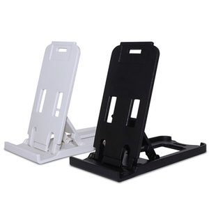 Car Phone Holder for iPhone 6 6S Desktop Holder Stable Adjustable Mobile Phone Holder for Smart Phone