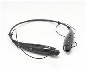HBS 730 Wireless Stereo Rauschunterdrückung Bluetooth Headset mit Anrufer Vibration unterstützen beste Qualität mit HBS730 Retail-Paket