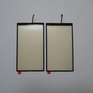 JIUTU 20pcs lot Complete LCD Display Backlight For iPhone 5 5G 5S 5C Back light Film