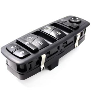 D odge Yolculuğu Nitro 4602632AG 4602632AH Araba Pencere Anahtarı için cip Liberty İçin Yüksek Kaliteli 4602632AF Usta Elektrikli Pencere Kapı Anahtarı
