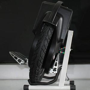 électrique stand parking monocycle GotWay ACM2 MCM5 Msuper 3 Msuper X