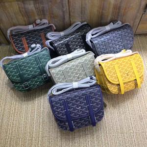 Sacos de ombro bagageiro das mulheres Senhora Clássica Preto De Pele De Cordeiro Togo Epsom Bolsa De Couro Tote Bolsa HFLSBB059