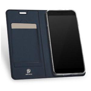 Virar capa para google pixel 2 case luxo pu carteira de couro casos de telefone para google pixel 2 xl pixel2