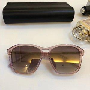 kutu ile son satan popüler moda 256 kadın güneş gözlüğü mens güneş gözlüğü erkek güneş gözlüğü Gafas de sol en kaliteli güneş gözlüğü UV400 mercek