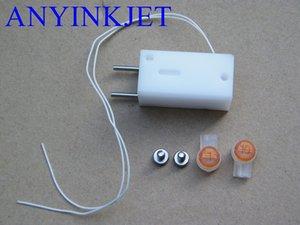 для Citronix печатающая головка чернила клапан распределительный блок CB002-1003-003 для Citronix Ci1000 Ci2000 Ci700 Ci580