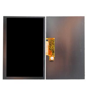 삼성 갤럭시 탭 3 라이트 7.0 용 LCD 스크린 패널 T110 T111 T113 T116 태블릿