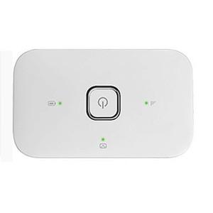 Desbloqueado Vodafone R216 R207 R216-Z Huawei E5330 21m HSPA 3G Roteador WiFi com Slot SIM Huawei R207 WiFi
