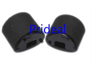 RL1-2412-000 new compatible Pick up roller for HP P3015 Printer pick up roller RL1-2412 Prideal good quality