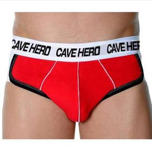 100% Pamuk butt kaldırıcı erkek boksörler Iç Çamaşırı popo arttırıcı yastıklı popo fiş ile Erkekler iç çamaşırı Geliştirme Krem