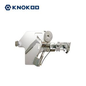 Pick ve Yer Makinesi için SMT Besleyici CL44mm KW1-M6500-000