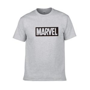 2018 재미있는 티셔츠 귀여운 티셔츠 homme Pumba 남자 짧은 소매 면화 멋진 tshirt 여름 저지 티셔츠 T18 티셔츠