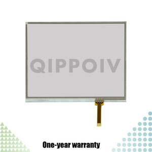 AMT98969 AMT 98969 AMT-98969 5720 AMT130 98969000 Yeni HMI PLC dokunmatik ekran dokunmatik panel dokunmatik Endüstriyel kontrol bakım parçaları
