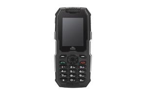 IP68 Waterproof Snopow M2 Plus Android 6.0 Mobilephone CPU MTK6737 Quad Core CA53 1.1GHz Cellphone 1GB RAM 8GB ROM Phone
