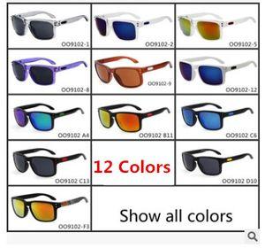 Mode 9102 Stil Sonnenbrillen VR46 Julian Wilson MotoGP Unterschrift Sonnenbrille Sport UV400 Oculos Brille Für Männer 10 STÜCKE Lot