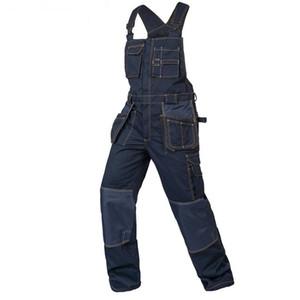 Takım yükleme ve bakım hizmeti çok amaçlı koşum giyim askısı pantolon emek sigortası oto tamir