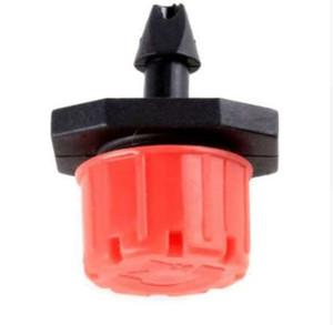 Hot Sale 200 Pcs Adjustable Irrigation Sprinkler Drip Irrigation System ,Drip Adjustable Emitters