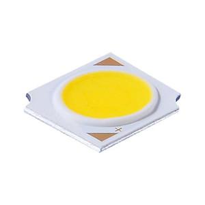 COB LED رقاقة التي ينبعث منها ضوء الصمام الثنائي 10W DC30-32V السلطة العليا COB رقاقة لتسليط الضوء أدت إلى أسفل أضواء المسار الخفيفة