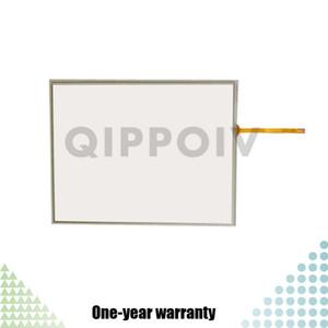 GT1275-VNBA-C GT1275 Neuer HMI PLC-Touch Screen berührungsempfindlicher Berührungseingabe Bildschirm industrielle Kontrollewartungsteile