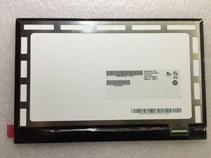 Orijinal ve ME302 ME302C ME302KL için New'in 10.1inch LCD ekran CLAA101FP05 B101UAN01.7 * 1200 1920 ücretsiz nakliye IPS