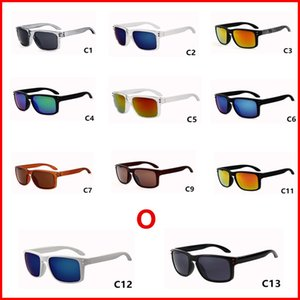 الصيف الرجال uv400 نظارات الشمس الدراجات نظارات المرأة في الهواء الطلق الرياح العين حامي النظارات الشمسية الدراجات نظارات 12 اللون شحن مجاني
