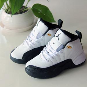 Топ Марка мальчик обувь плоские туфли для девочек мода дети кроссовки chaussure enfant garcon дети кроссовки девушки мальчики кроссовки