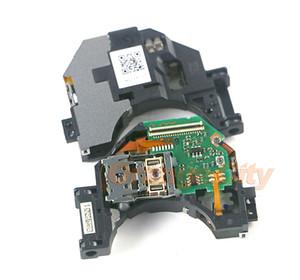 Peça de reposição substituição de cabo Original B150 Laser Dados FLEX para XBOX UMA XBOXONE lente cabe Laser HOP lente B150 Blu Ray HOP-B150 óptica