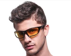 Gosear Mann Frau Sonnenbrille Sehkraft Korrektur Occhiali Mesh Brille Vision Pflege Pinhole Brillen Pin Loch Gläser