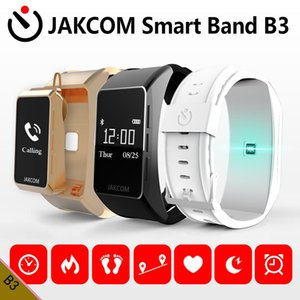 ساعة JAKCOM B3 الذكية للبيع في الساعات الذكية مثل smartwatch 4g msi gt83vr ce 0700