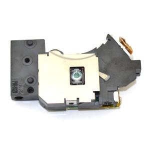 Neue PVR-802W PVR-802W PVR802W Laserlinse für PS2-Konsole 7XXXX 9XXX 79XXX 77XXX PVR-802W Optischer Ersatz Hohe Qualität SCHNELLES SCHIFF