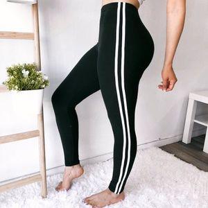 Sexy Mulheres Yoga Calças Leggings Camuflagem Calças de Fitness Yoga Pants Leggin Magro cintura alta Mulheres Sportswear Workout Feminino Tamanho S a XL