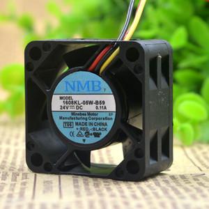 Per A90L-0001-0528 / 70 1608KL-05W-B59 LQ7 Fanuc originale FANUC del sistema Fanuc